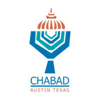 chabadaustin_logo
